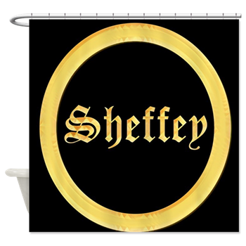 Wedding backdrop for a Sheffey occasion